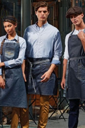 Kitchen & Service Wear