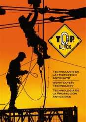 Work Safety Technology