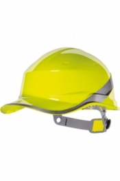 Hearing Protection / Safety Headwear